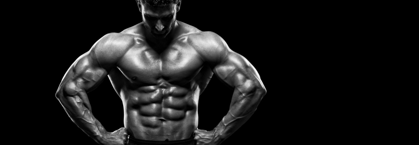 Best Testosterone Booster Review of 2017 - The Muscle Review