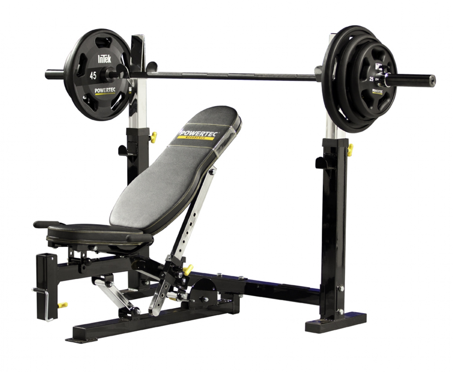 What 39 S The Best Weight Bench Of 2015 The Muscle Review