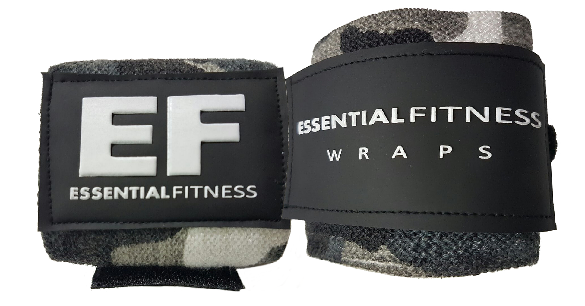 17bd4d7e012 Best Wrist Wraps For Lifting Weights In 2017 - Muscle Review